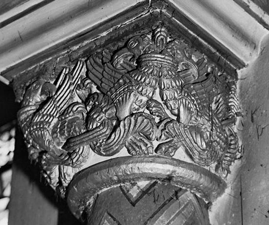 Bestand interieur galerij westbouw kapiteel 17 for Interieur wikipedia