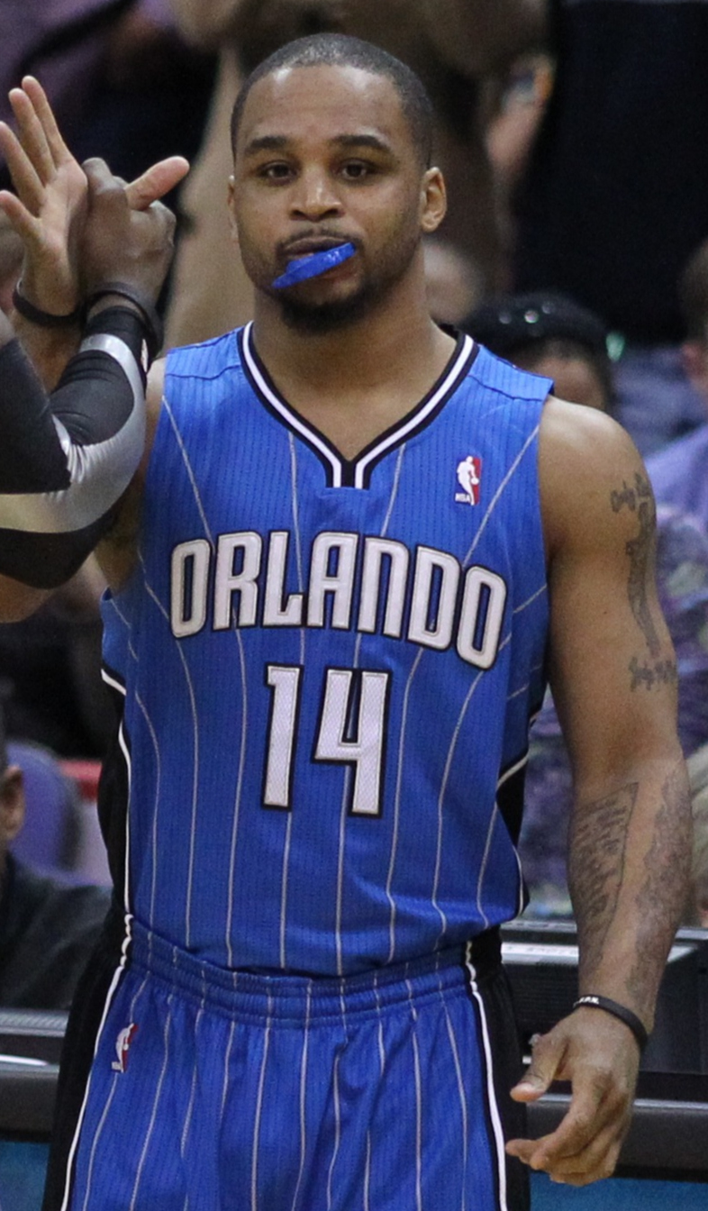 Jameer nelson nba | Are there any mesh systems that will auto-switch my devices to the best signal?