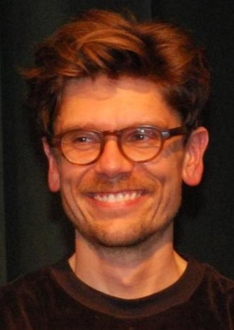 Travis Mathews - Wikip...