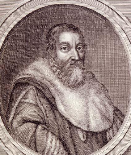 Masacre de Mérindol - Wikipedia, la enciclopedia libre