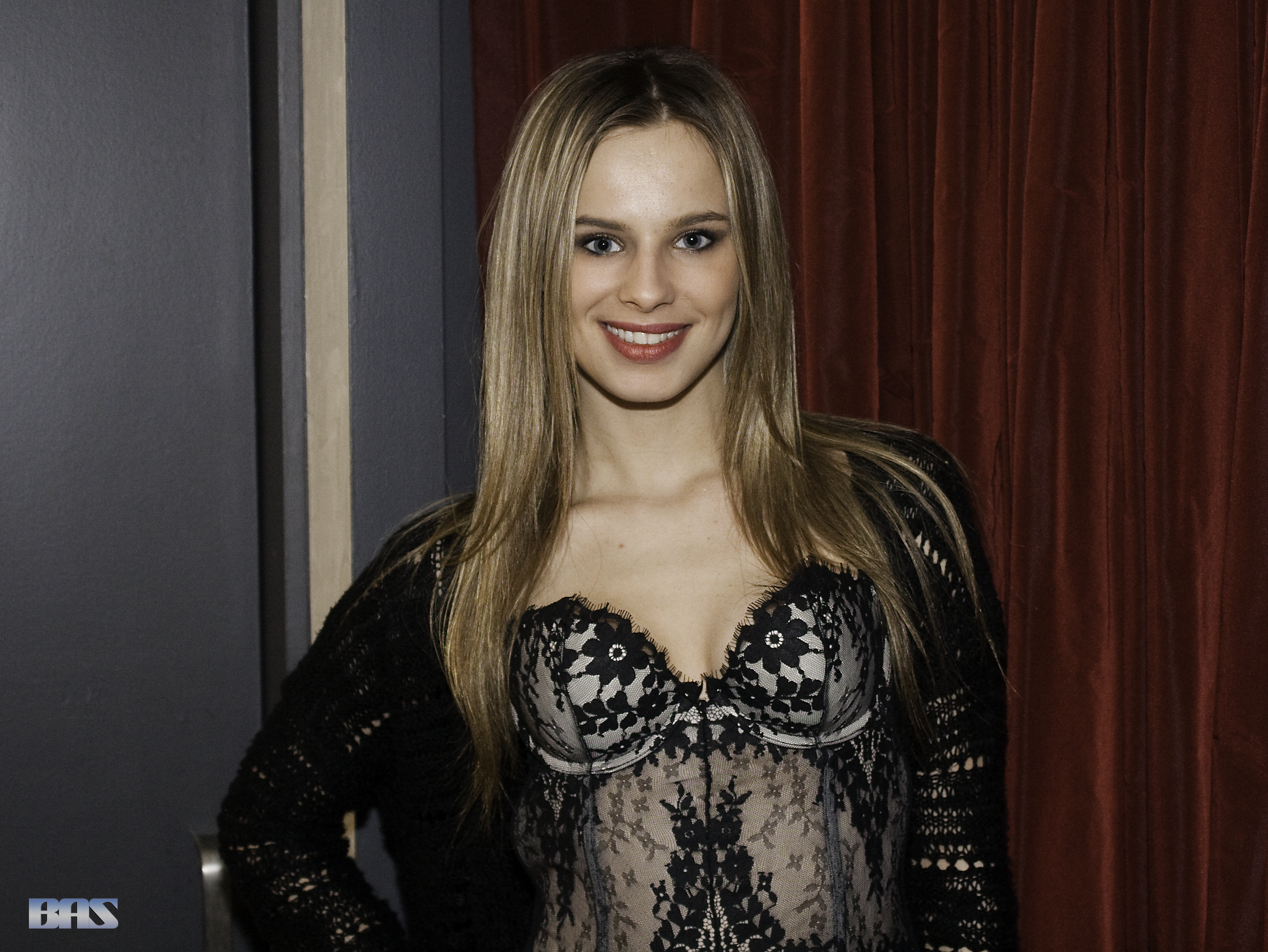 Jillian Janson nude photos 2019