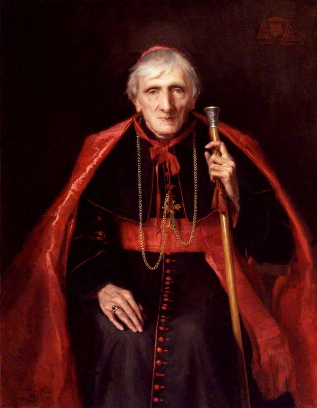 Cardenal Diácono de San Jorge en Velabro