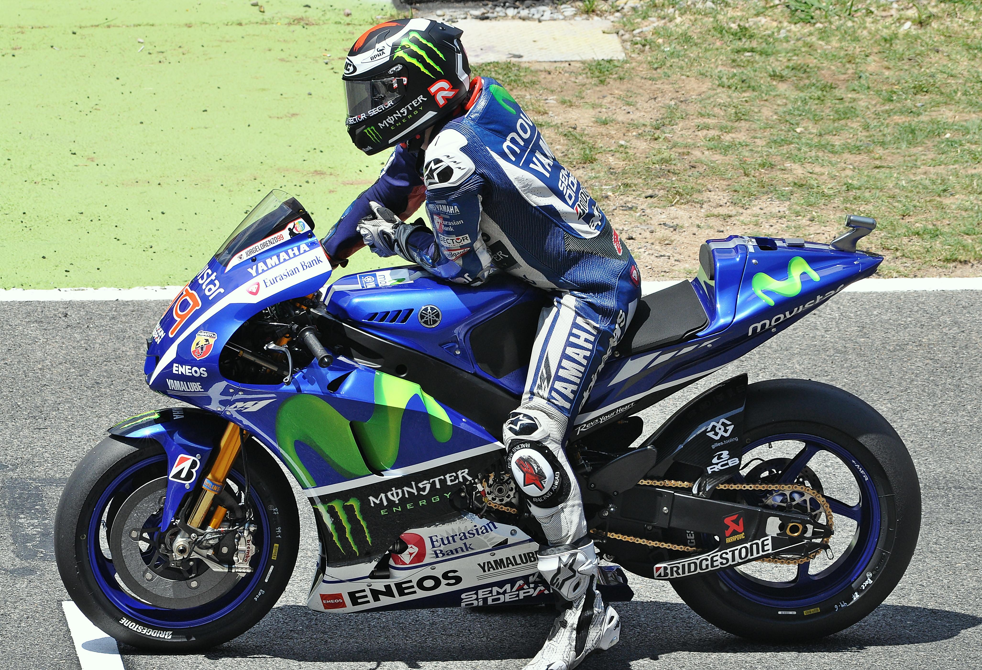 Motociclismo Settembre 2015 Pdf
