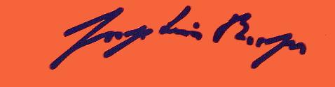 Jorge Luis Borges signature.png