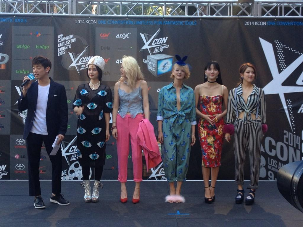 File Kcon 2014 Eric Nam Spica Jpg Wikimedia Commons