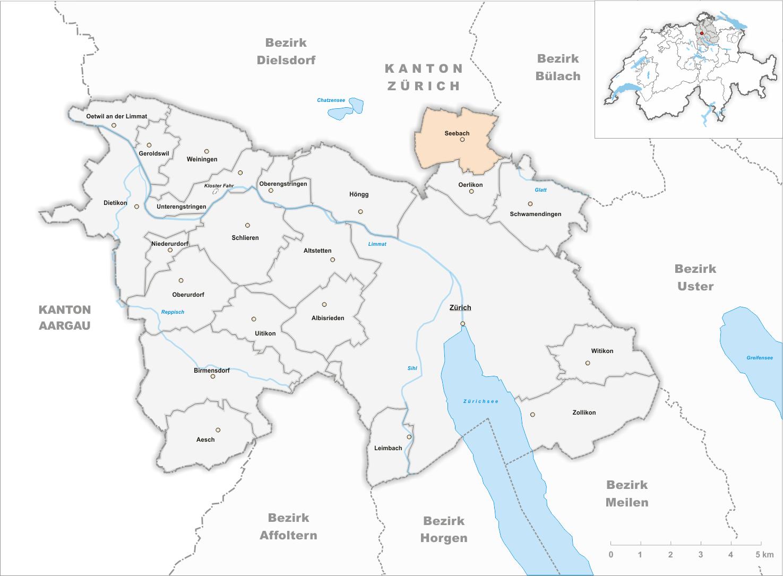 Partnersuche & kostenlose Kontaktanzeigen in Seebach/Baden