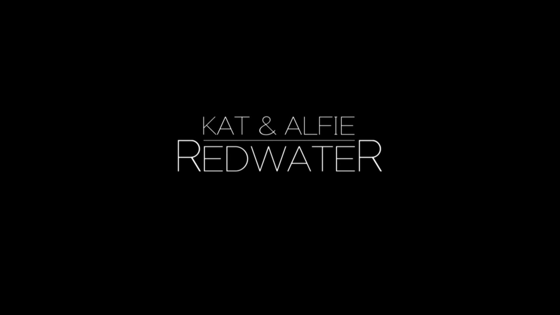 Angeline Ball Sex Scene kat & alfie: redwater - wikipedia
