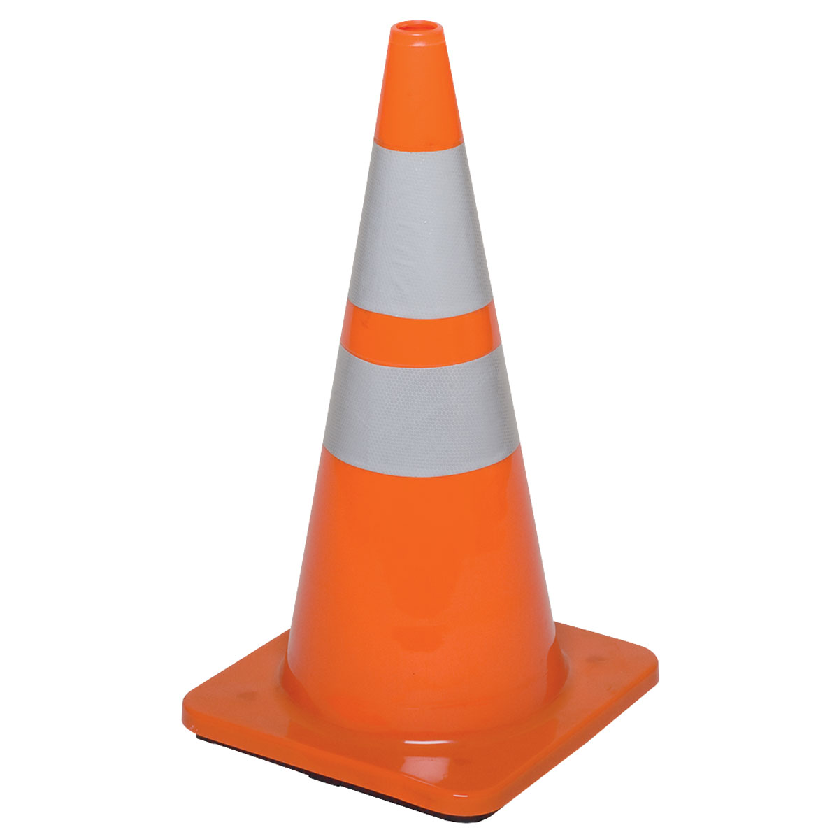 Cone In Real Life: File:Kevan Miller .jpg