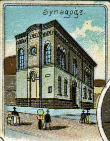 Kirchheim Synagoge 2.png