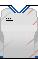 Kit body Blaublitz Akita 2021 AWAY FP.png