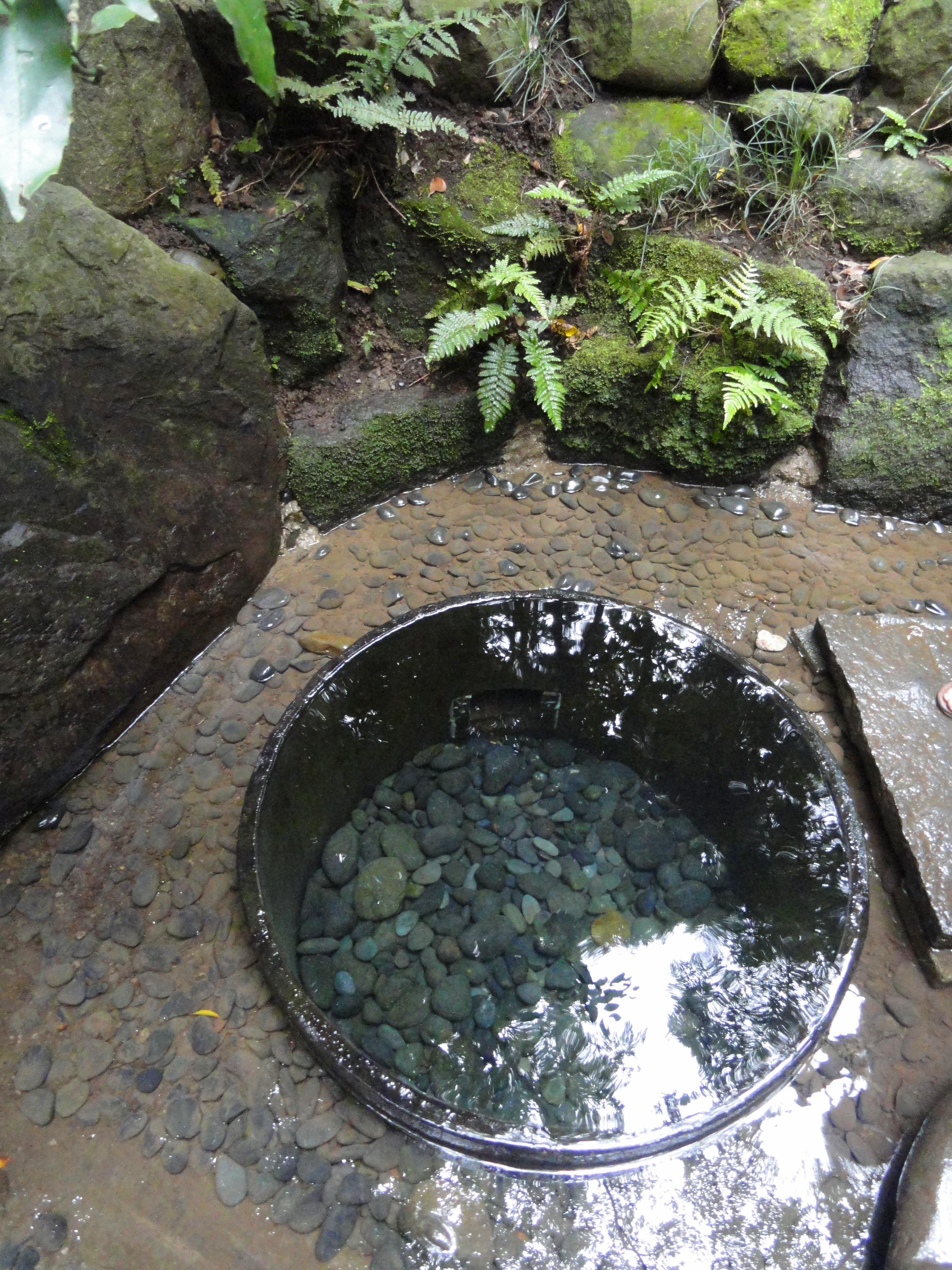 File:Kiyomasa Well   Meiji Shrine Inner Garden   DSC04899.JPG