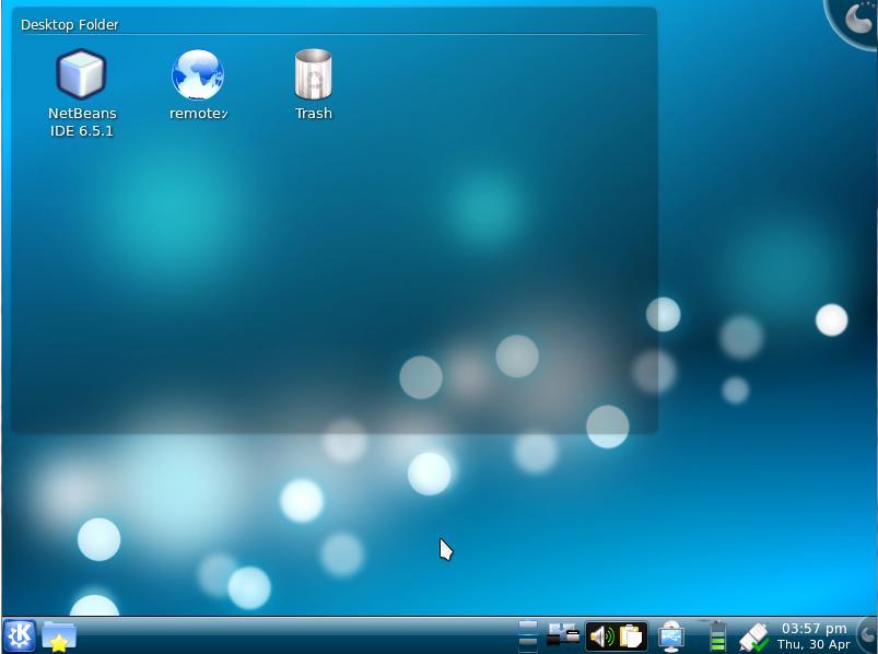 Kubuntu904.PNG