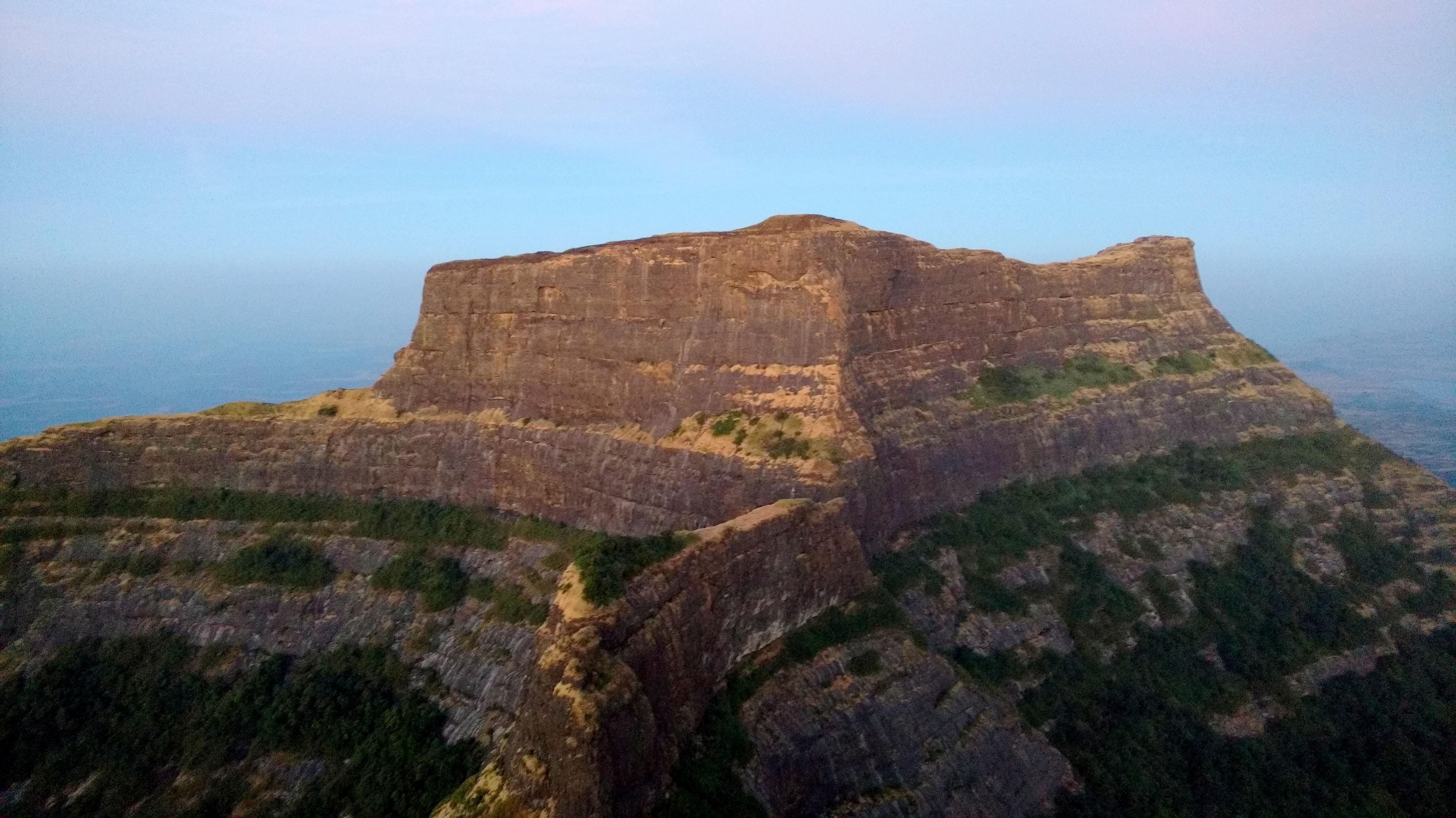 Kulang Fort Wikipedia