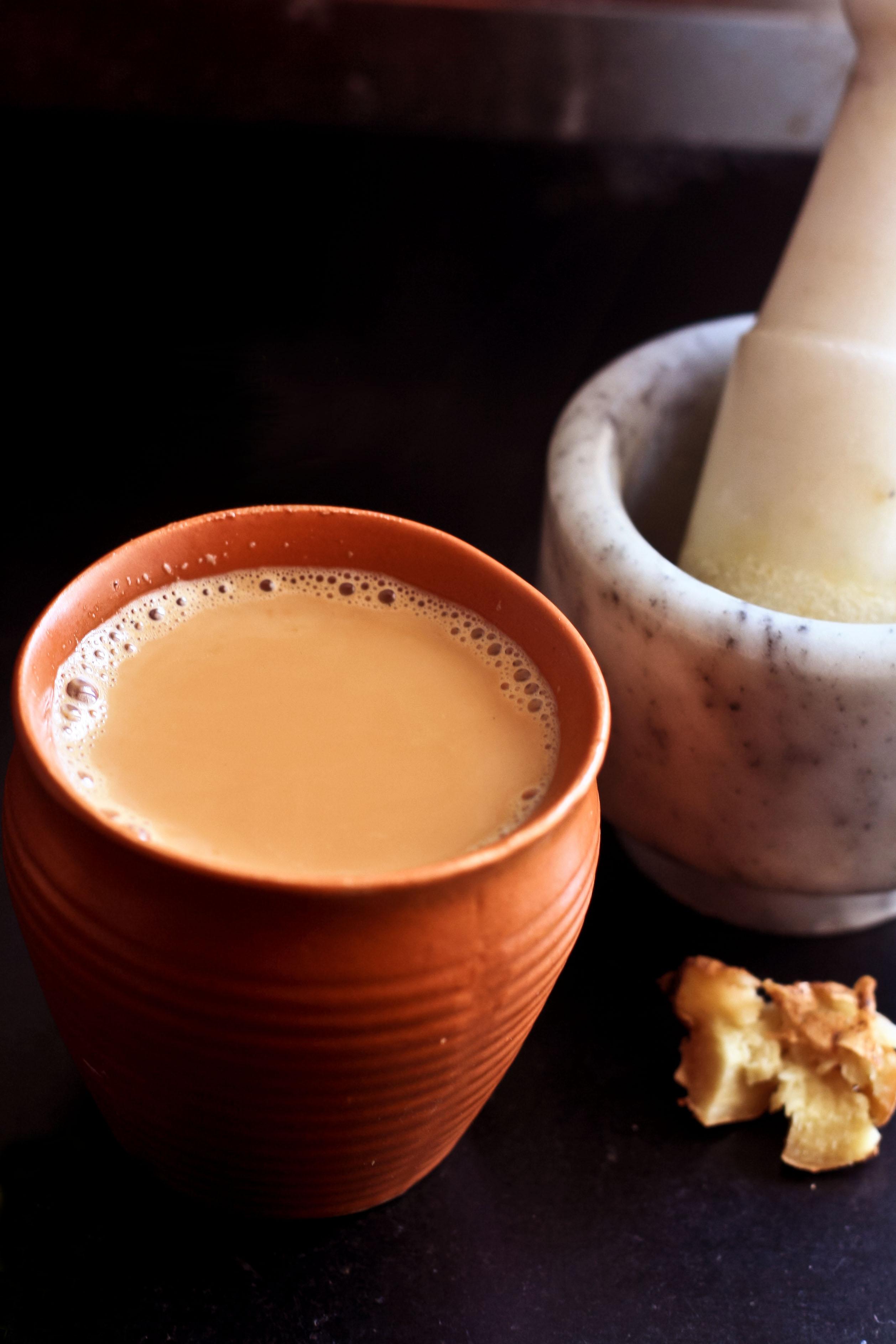 kontaktannonser gratis chai tong chai