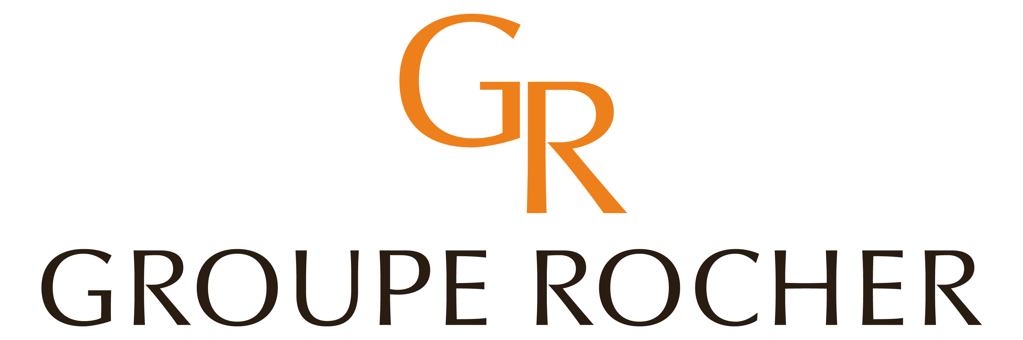 Image result for groupe rocher logo png -stock -site:123rf.* -site:gettyimages.* -site:fotolia.* -site:dreamstime.* -site:photospin.* -site:fotolibra.* -site:visualphotos.* -site:depositphotos.* -site:profimedia.* -site:clipartof.* -site:colourbox.* -site:pixmac.* -site:inmagine.* -site:cutcaster.* -site:oneinhundred.* -site:clipartoday.* -site:yaymicro.* -site:graphicleftovers.* -site:mostphotos.* -site:featurepics.* -site:masterfile.* -site:pixoto.* -site:clipdealer.* -site:hdimagelib.* -site:fotosearch.* -site:warmpicture.* -site:mediafocus.*
