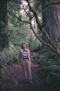 Lady Bird Johnson Environmental Award