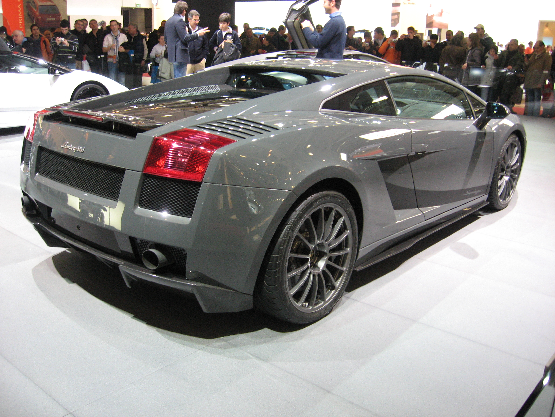 Image Result For Wallpaper Lamborghini Gallardo Motor