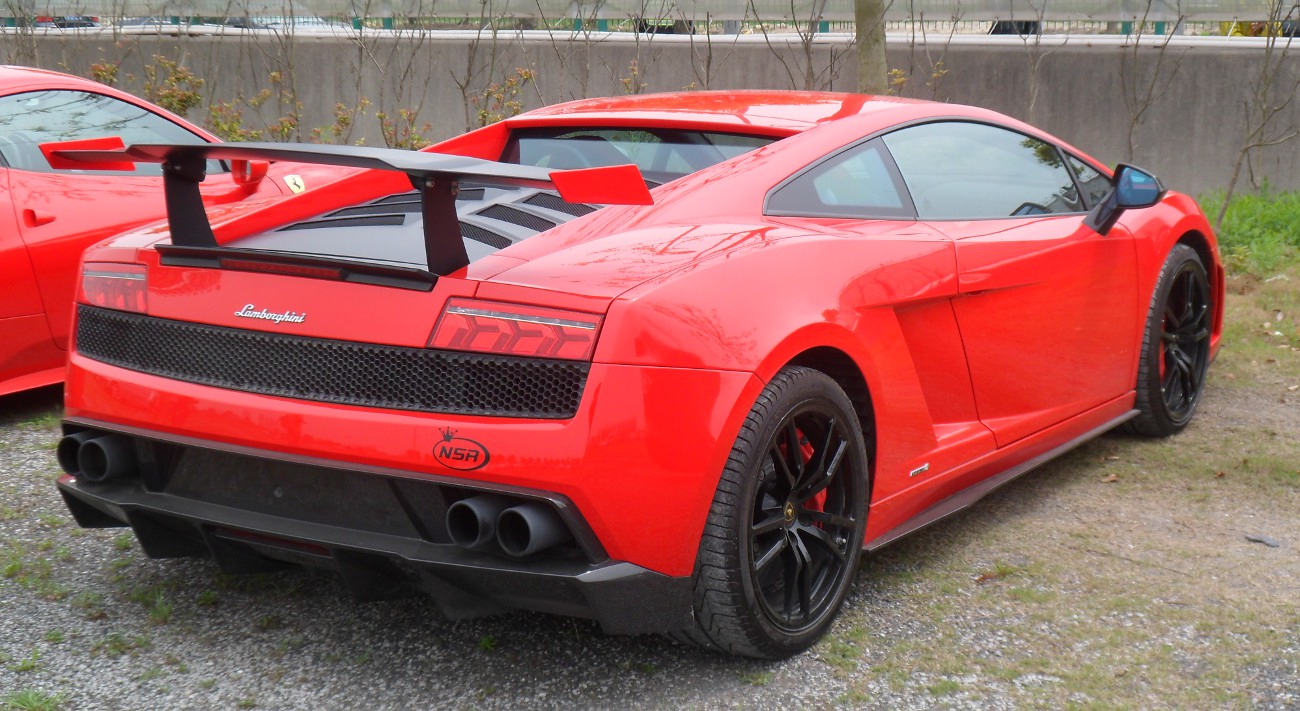 File Lamborghini Gallardo Lp570 4 Super Trofeo Stradale 02 China