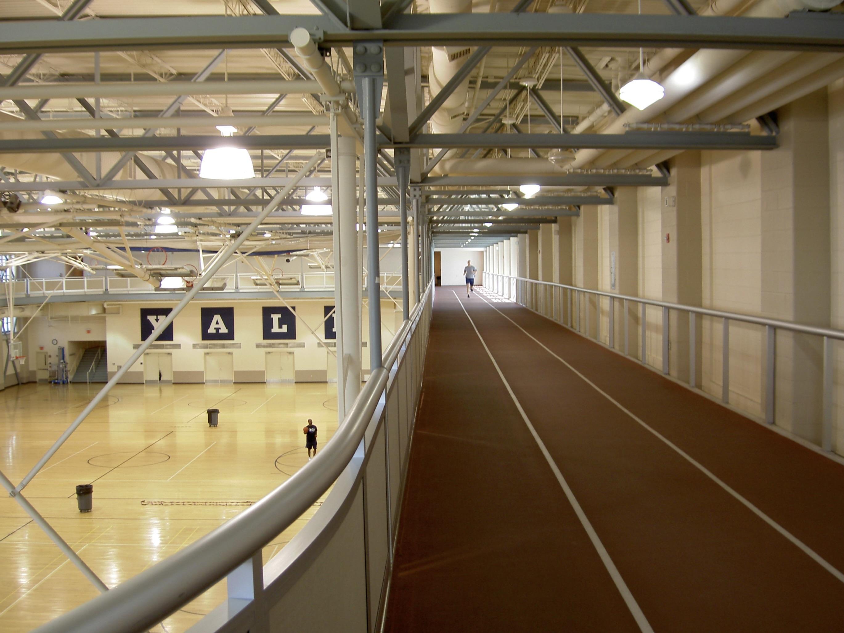 File:Lanman-center-yale-gym.jpg - Wikimedia Commons