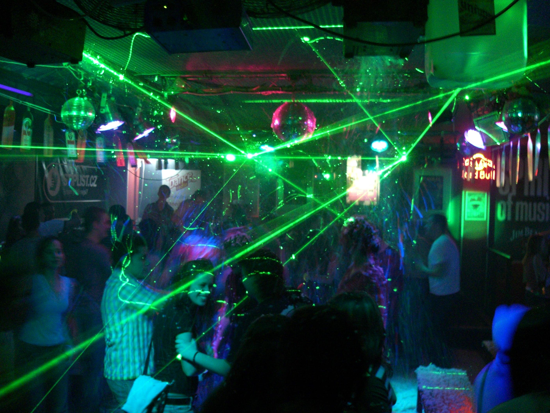 File:Laser show disco (2).jpg - Wikimedia Commons