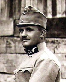 Leopold Lojka (1886-1926).jpg
