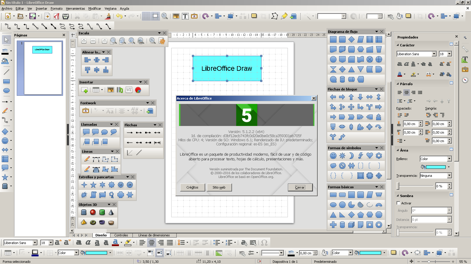 File Libreoffice Draw 5 1 2 2 Png Wikimedia Commons