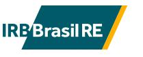Veja o que saiu no Migalhas sobre IRB Brasil RE