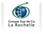 Logo La Rochelle Business School.png