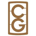 Logo Museo Carlos Gardel (GCBA).jpg