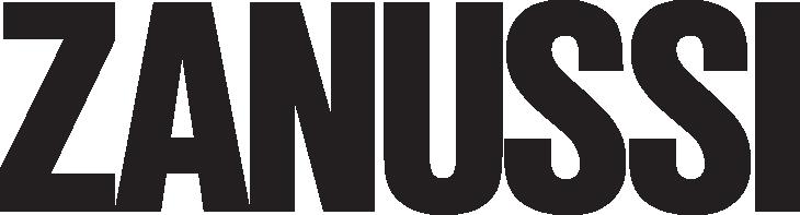 Image result for zanussi logo png
