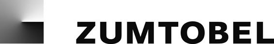 file logo zumtobel wikimedia commons. Black Bedroom Furniture Sets. Home Design Ideas