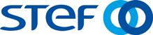 description de limage logo du groupe stefjpg