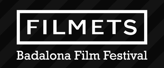 File:Logo filmets.jpg - Wikimedia Commons