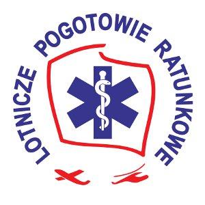 Air ambulances in Poland