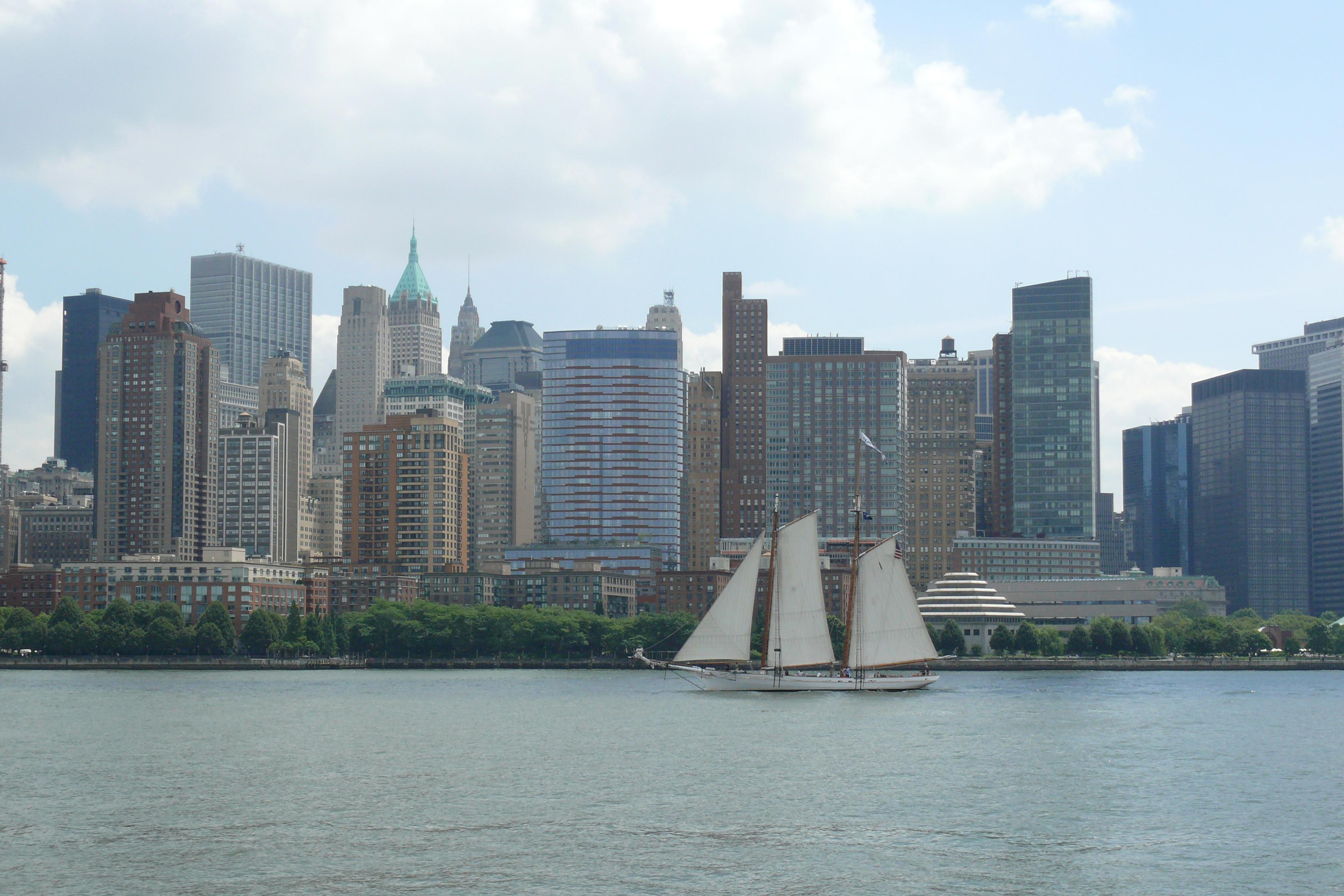 Lower Manhattan Cultural Council Presents LentSpace Public Art ...