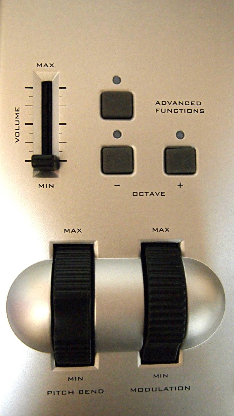 file m audio keystation 88es wikimedia commons. Black Bedroom Furniture Sets. Home Design Ideas