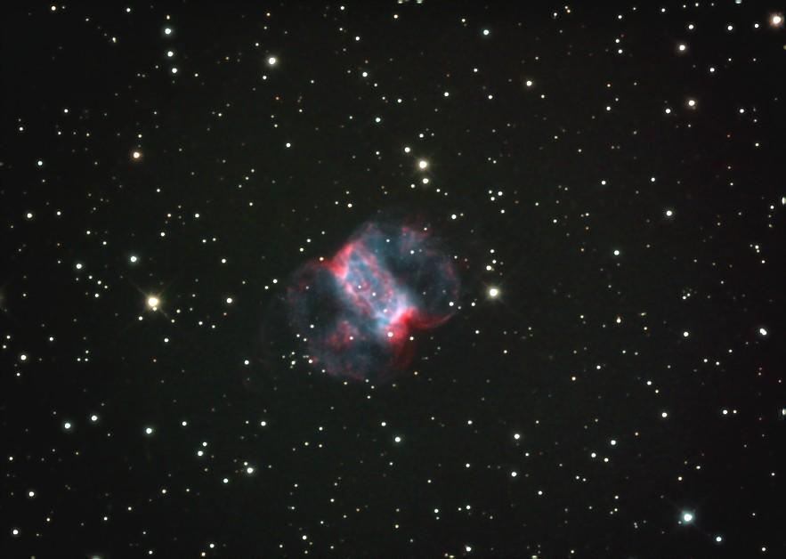 M76-RL5-DDmin-Gamma-LRGB 883x628.jpg