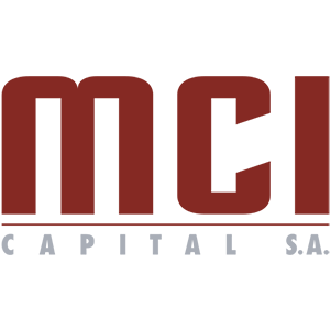 MCI Capital
