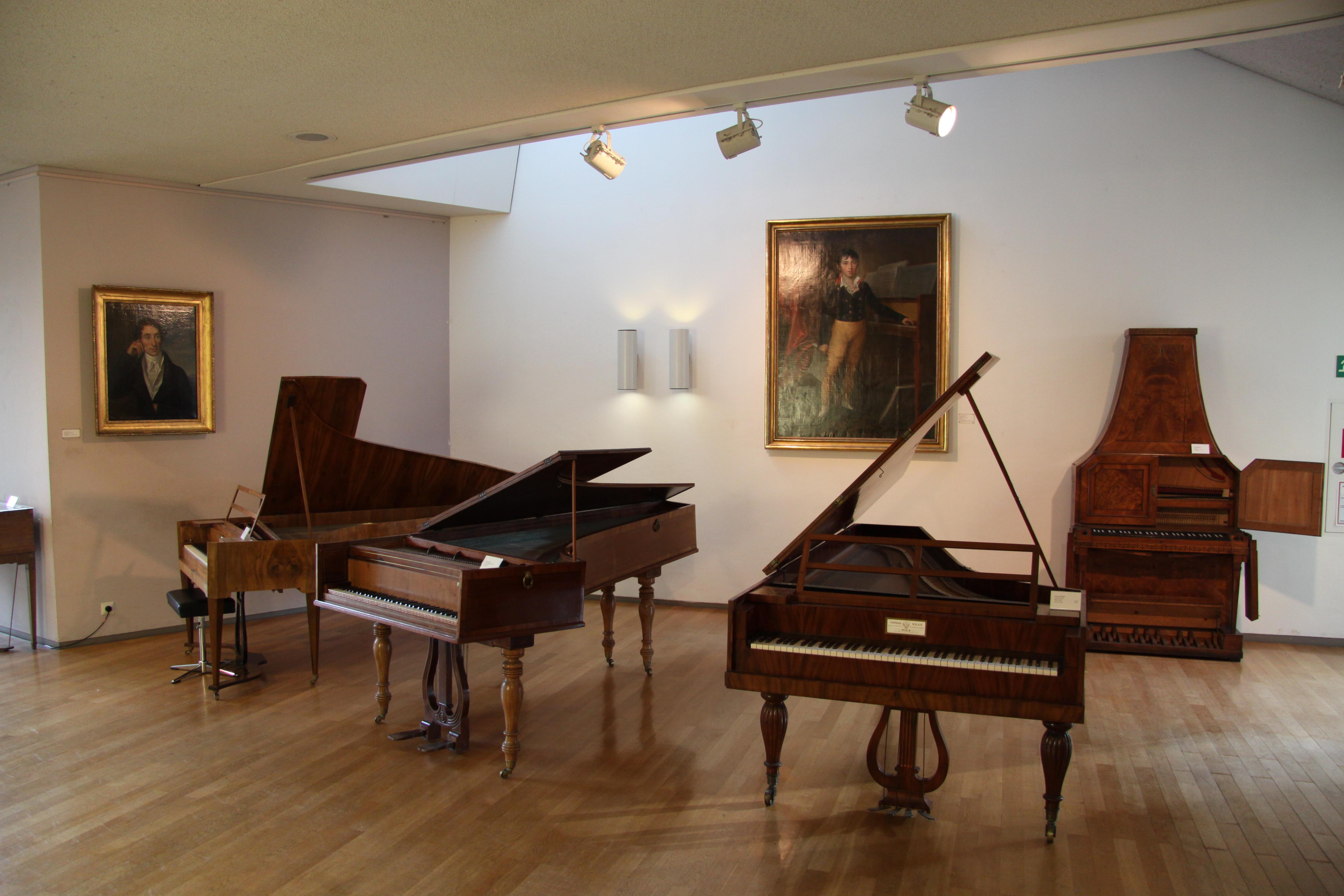 MIM Pianos.jpg