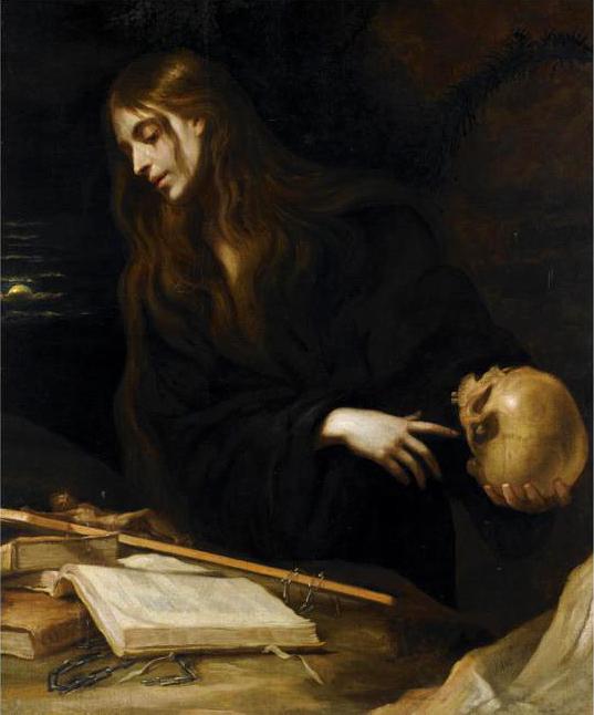 Magdalena (Mateo Cerezo).jpg