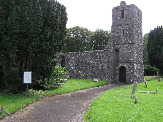 http://upload.wikimedia.org/wikipedia/commons/f/f0/Maghera_Church_-_geograph.org.uk_-_222328.jpg