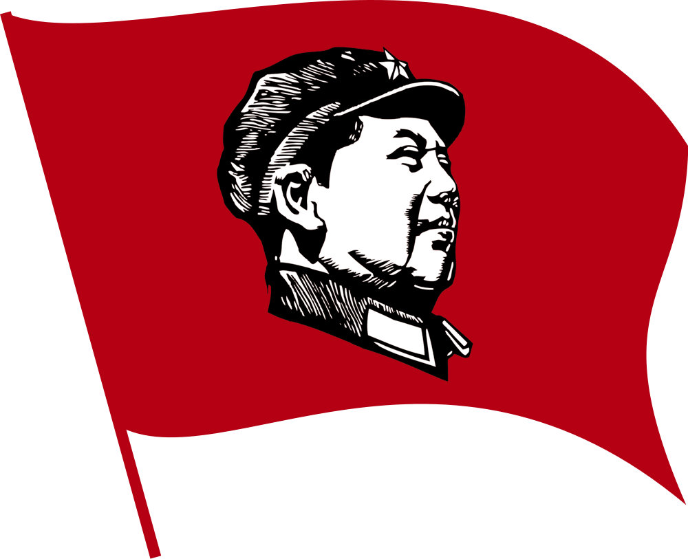 economic issues associated with communist china Two of the major examples of communism, or a communist economy, are china and cuba china, officially called the people's republic of china, is ruled by a single party, the communist party of china.