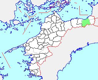 iyomishima ehime wikipedia