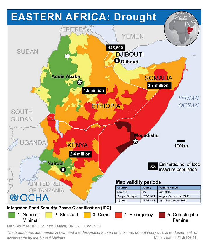 File:Map Eastern Africa Drought July 2011.png   Wikimedia Commons