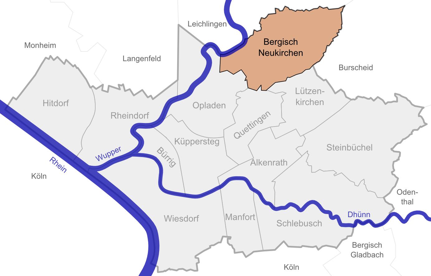 FileMap LeverkusenBergisch Neukirchenpng Wikimedia Commons