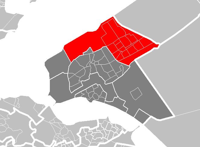 Almere Buiten   Wikipedia