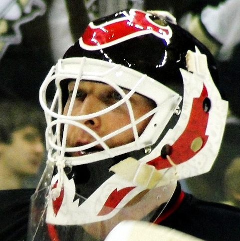 Brodeur Goalie Mask Brodeur Goalie Mask.jpg
