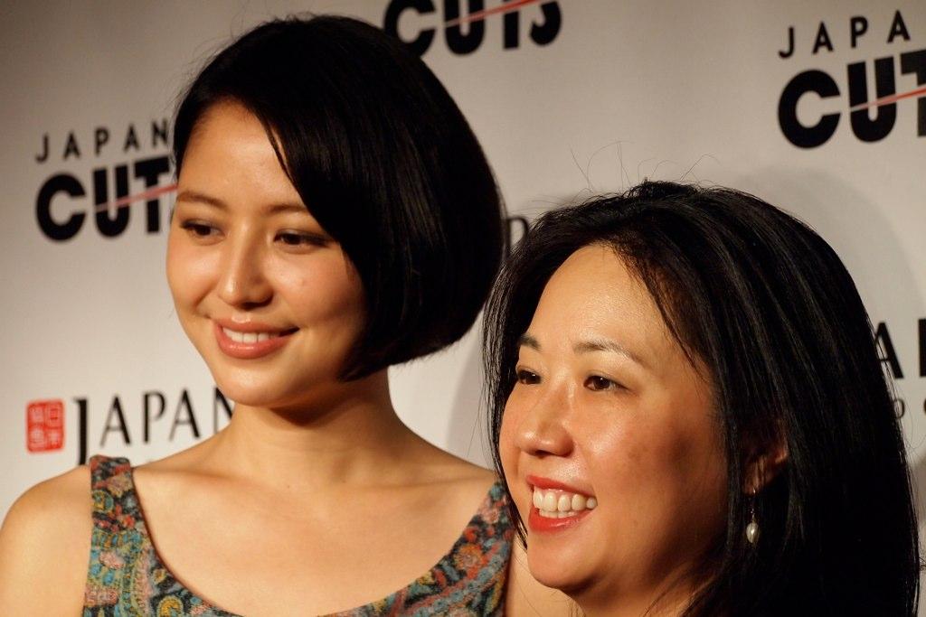 masami nagasawa @ japan cuts 2012 - 33.jpg