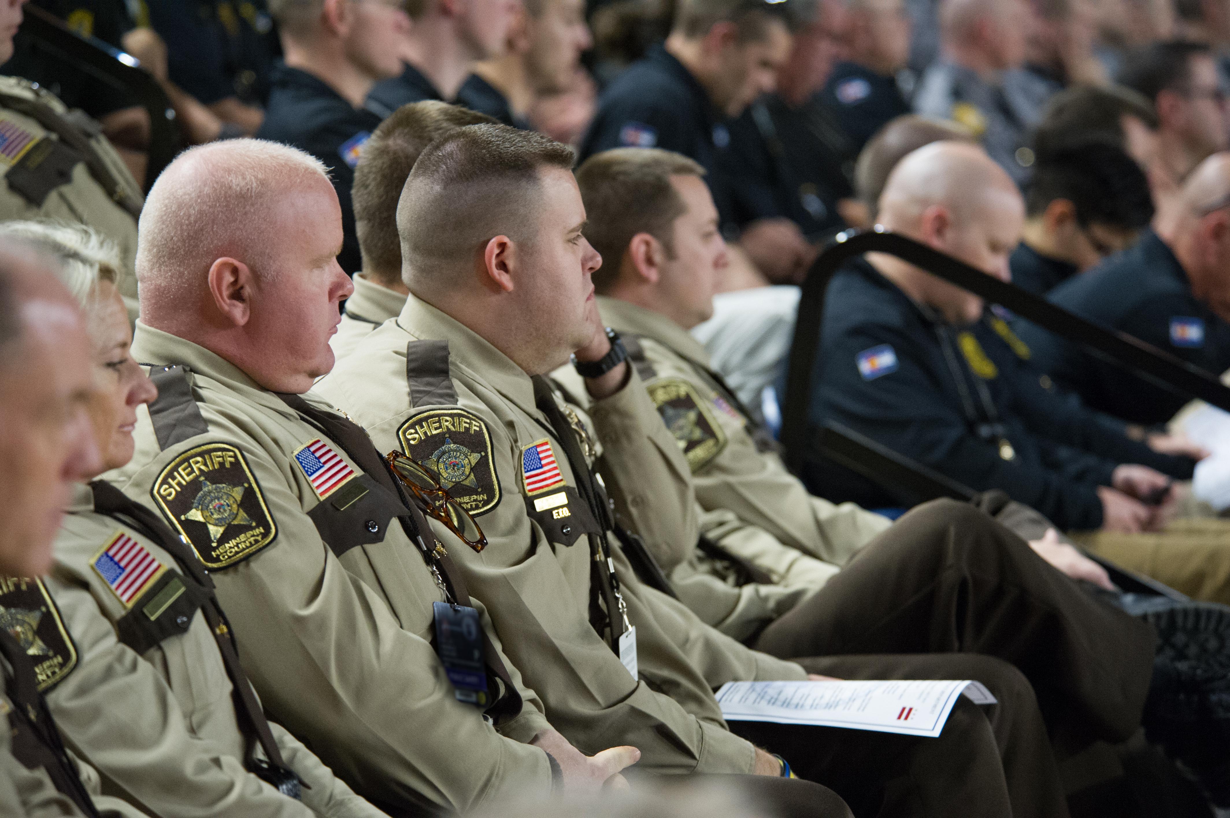 u.s. marshals  File:Mass US Marshals Special Deputation (31597835213).jpg ...