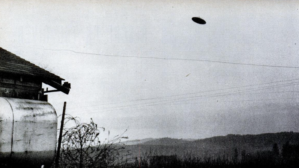 McMinnville UFO 1.png